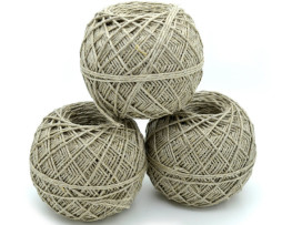 cheap hemp yarn