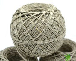 hemp yarn,natural hemp yarn,eco friendly yarn,hemp for crochet