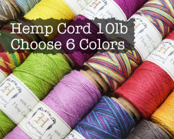 buy hemp cord in bulk