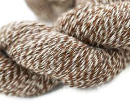 hemp alpaca yarn
