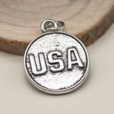 usa pendants