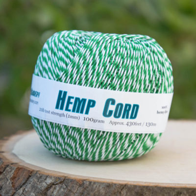 bakers twine, hemp twine