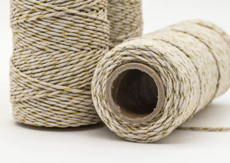 hemp bakers twine, natural hemp twine