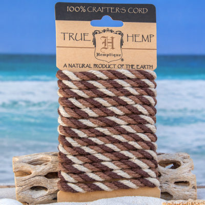 hemp craft rope, nautical rope