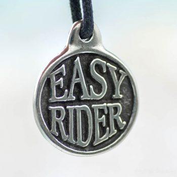 easy rider pendant