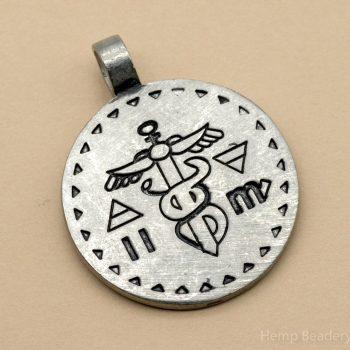 medical pendant
