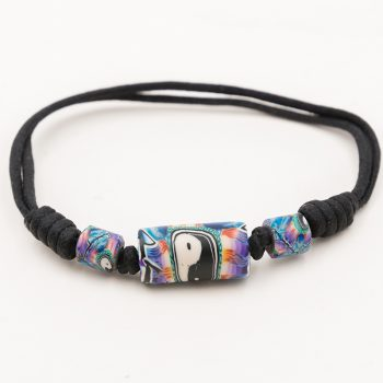 ying yang bracelets