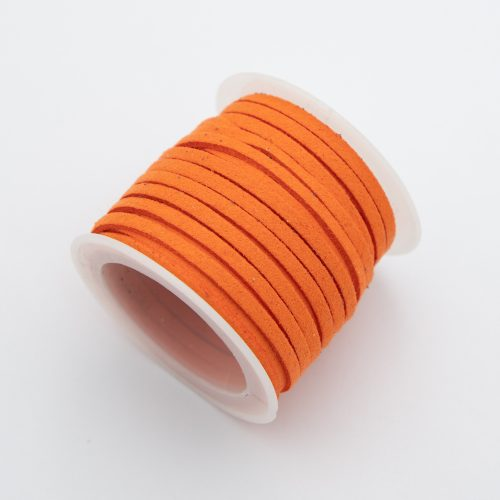 suede jewelry cord